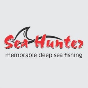 Sea hunter FAQ