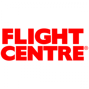 Flight Centre Bookings